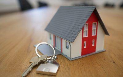 Multi-family real estate returns