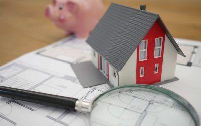 Apartment Investment Types